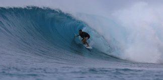 Ataque a Mentawai