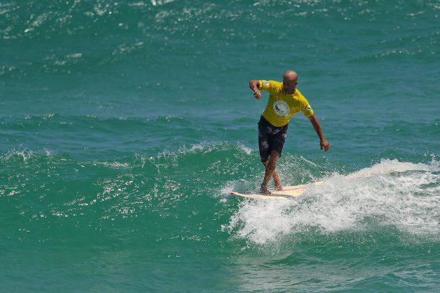 Bruno Ferreira, Tríplice Coroa Saquarema de Surf 2019. Foto: Assessoria ASS.