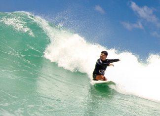 ISA quer surfe em 2028