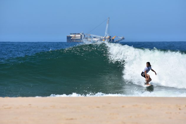 Diego Brigido, Itacoatiara, Niterói (RJ). Foto: Iuri Corsini.