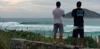 Dicas para evoluir no surfe