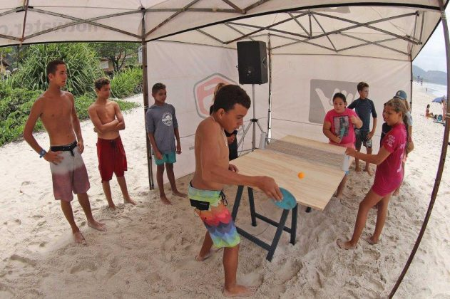 Hang Loose Surf Attack 2019, Juquehy, São Sebastião (SP). Foto: Munir El Hage.