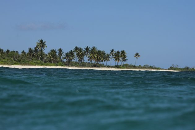 Sumba, Indonésia. Foto: Anderson Brasil.