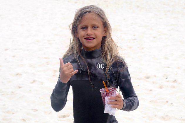 João Victor Coutinho, Tríplice Coroa Saquarema de Surf 2019. Foto: Assessoria ASS.