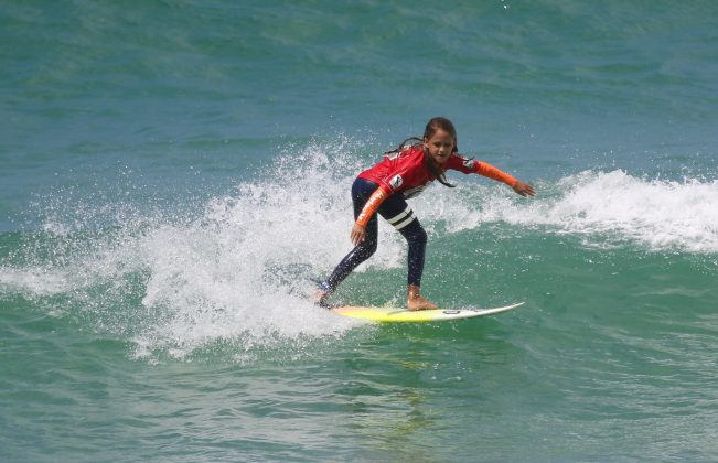 Joao Vitor, Tríplice Coroa Saquarema de Surf 2019. Foto: Assessoria ASS.