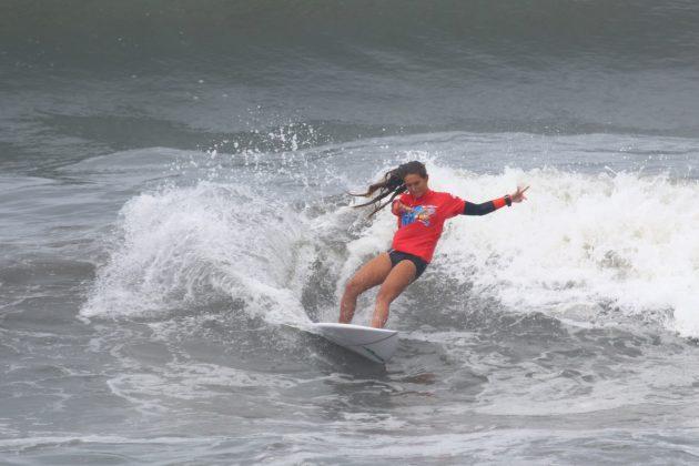 Mariana Areno, Circuito Brasileiro Feminino 2019, Itamambuca, Ubatuba (SP). Foto: Daniel Smorigo.