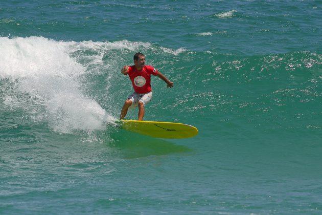 Sol Angel, Tríplice Coroa Saquarema de Surf 2019. Foto: Assessoria ASS.