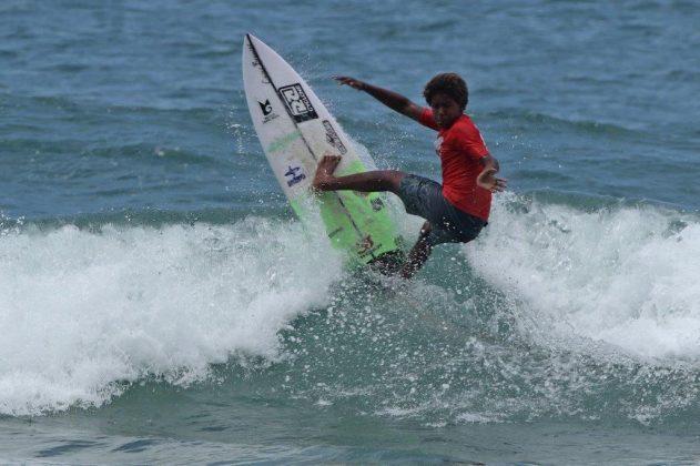 Sunny Pires Hang Loose Surf Attack Juquehy Foto Munir El Hage, Hang Loose Surf Attack 2019, Juquehy, São Sebastião (SP). Foto: Munir El Hage.
