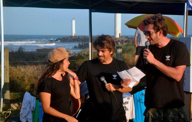 Circuito de Surf de Porto Alegre 2019, Passo de Torres (SC). Foto: Torrica Photosurf Club.