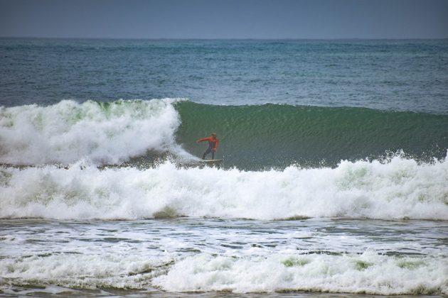 Lomba do Sabão, Florianópolis (SC). Foto: Crystian Maia / @surfmappers.