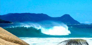 Governo libera o surfe