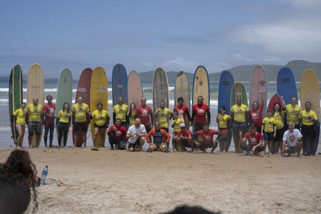 Phil Rajzman Surf Experiences, Geribá, Búzios (RJ). Foto: Anna Verônica.