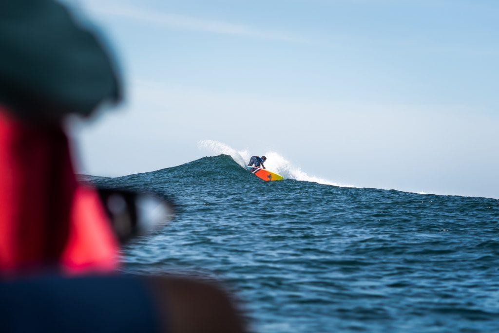 ISA SUP & Paddleboard 2019, El Sunzal, El Salvador
