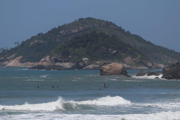 Prainha, Prainha, Rio de Janeiro. Foto: @surfetv / @carlosmatiasrj.