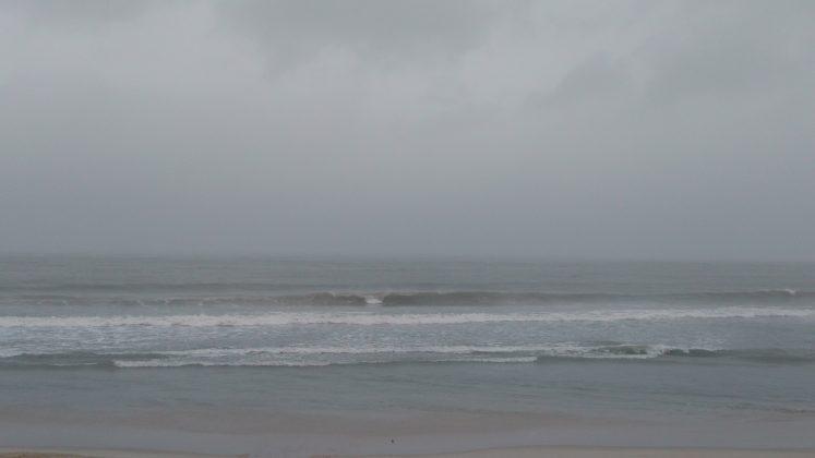 Foto: Boletim.surf
