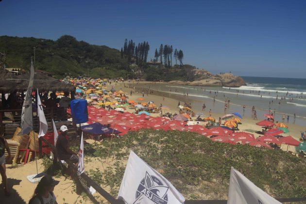 OP ASJ Kids and Kings 2019, Joaquina, Florianópolis (SC). Foto: Basilio Ruy/P.P07.