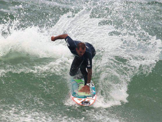 Jussemir Junior, Silverbay SCTour Fecasurf 2019, Novo Campeche, Florianópolis (SC). Foto: Basilio Ruy/P.P07.