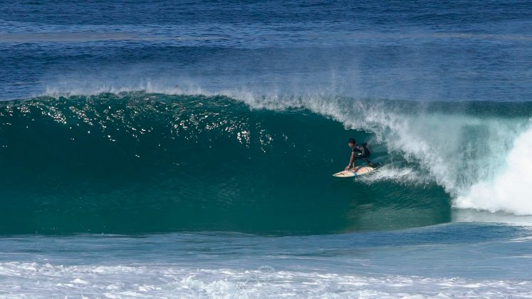 Valentin Neves, Saquarema (RJ). Foto: Anderson Ramalho / @stokedsoulfilms.