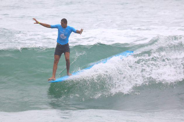 Carlos Bahia, Oi Pro Junior Series 2019, Maresias, São Sebastião (SP). Foto: @WSL / Daniel Smorigo.