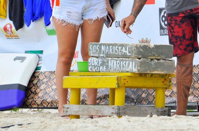 Festival Surf Clube 2019, Mariscal, Bombinhas (SC). Foto: Flávio Morais / SurfShot.