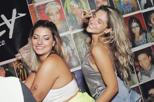 Ibrasurf Party, São Paulo (SP). Foto: Willian Osiro.