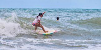 Mulheres duelam no Ceará