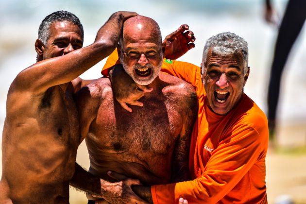 Prainha Master, Prainha Master 2019. Foto: Nelson Veiga.