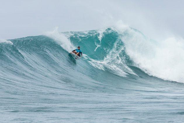 Brisa Hennessy, lululemon Maui Pro. Foto: WSL / Cestari.