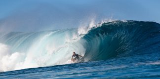 Havaí em movimento