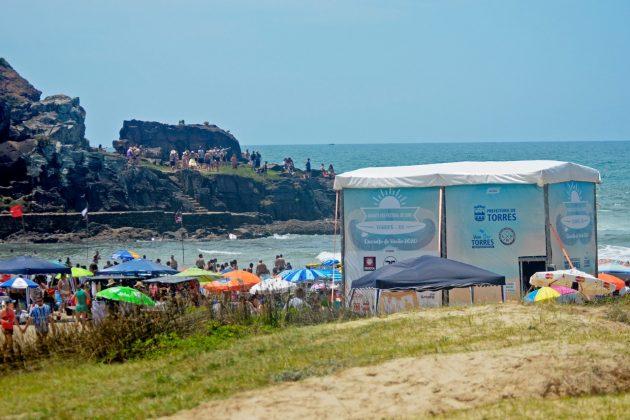 Guarita Eco Festival 2020, Torres (RS). Foto: Torrica Photo Surf Club.