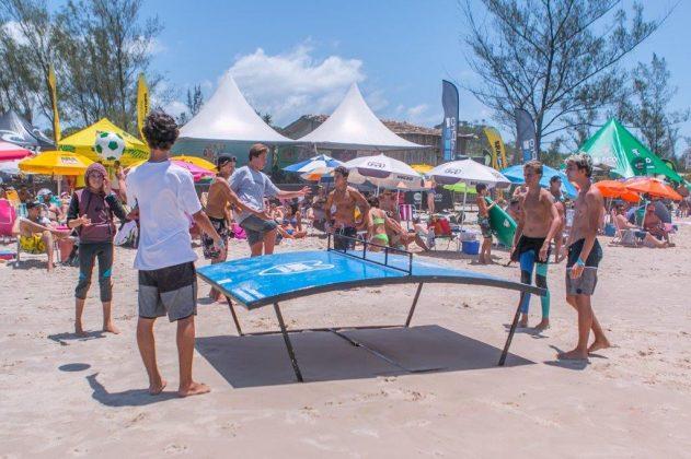 Rip Curl Grom Search 2020, Rip Curl Grom Search 2020, praia da Ferrugem, Garopaba (SC). Foto: Matusa Gonzaga @matusa72.
