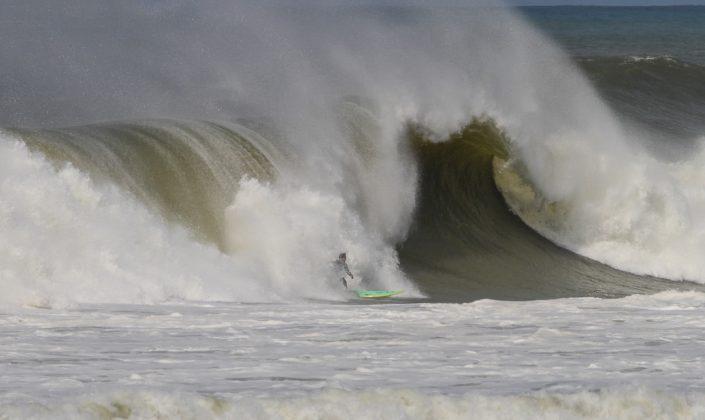Fabio Gouveia, Praia do Cardoso, Farol de Santa Marta (SC). Foto: Rafa Shot Photography.