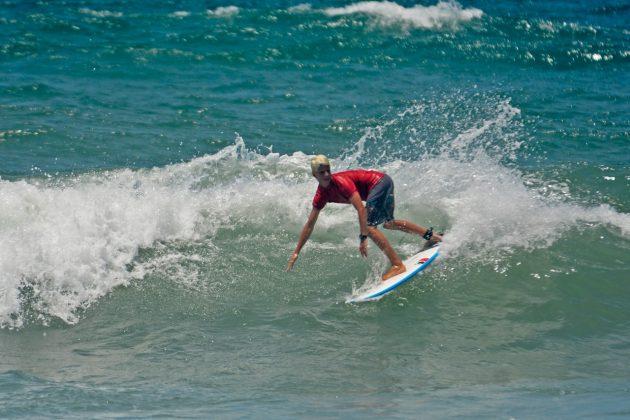 Gabriel Behm, Guarita Eco Festival 2020, Torres (RS). Foto: Torrica Photo Surf Club.