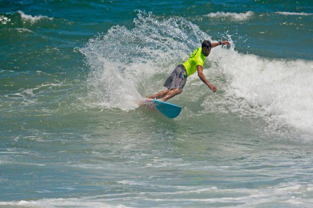 Jonathn Peres, Guarita Eco Festival 2020, Torres (RS). Foto: Torrica Photo Surf Club.