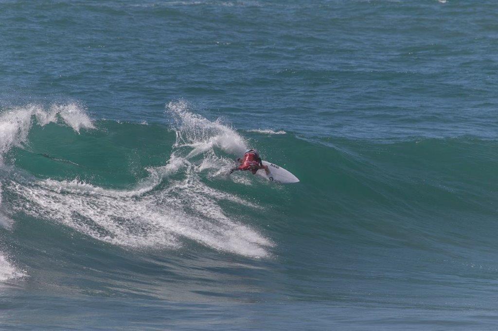 Rip Curl Grom Search 2020, praia da Ferrugem, Garopaba (SC)