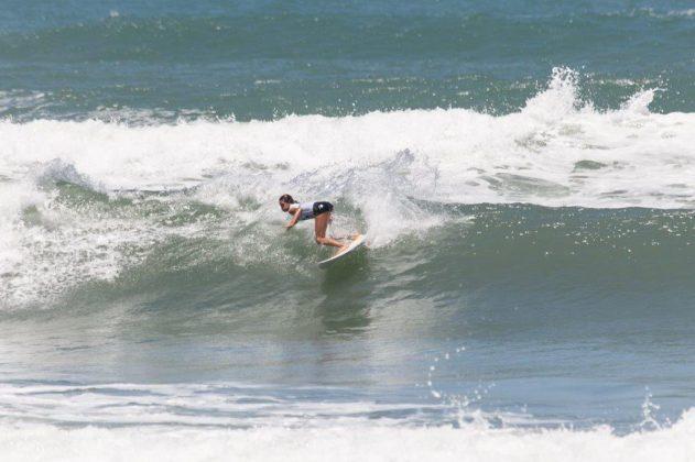 Kiany Hyakutake, Rip Curl Grom Search 2020, praia da Ferrugem, Garopaba (SC). Foto: Matusa Gonzaga @matusa72.