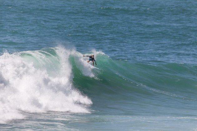 Lukas, Rip Curl Grom Search 2020, praia da Ferrugem, Garopaba (SC). Foto: Matusa Gonzaga @matusa72.