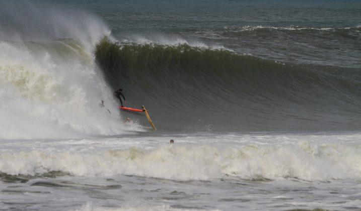 Luiz Henrique, Praia do Cardoso, Farol de Santa Marta (SC). Foto: Rafa Shot Photography.