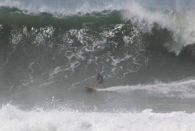 Marcos Monteiro, Saquarema, Rio de Janeiro (RJ). Foto: @rasgaback.