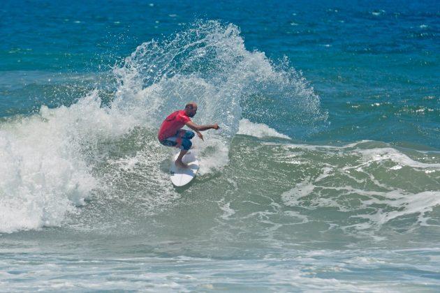 Maurício Nunes, Guarita Eco Festival 2020, Torres (RS). Foto: Torrica Photo Surf Club.