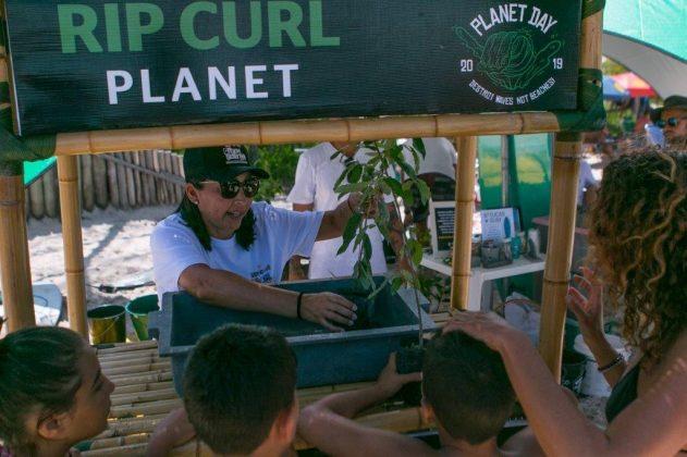 Rip Curl Planet, Rip Curl Grom Search 2020, praia da Ferrugem, Garopaba (SC). Foto: Matusa Gonzaga @matusa72.