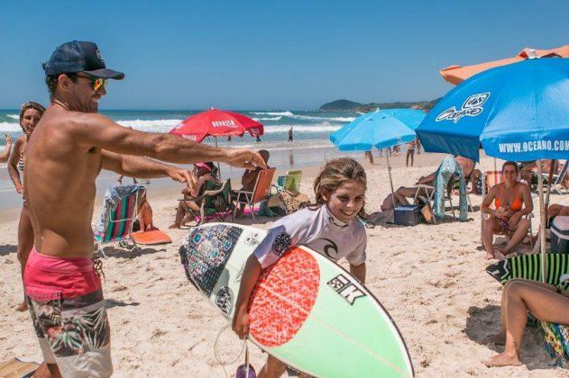 Ryan Martins, Rip Curl Grom Search 2020, praia da Ferrugem, Garopaba (SC). Foto: Matusa Gonzaga @matusa72.
