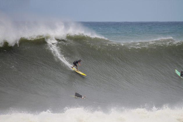 Rafael Scarduelli, Praia do Cardoso, Farol de Santa Marta (SC). Foto: Rafa Shot Photography.