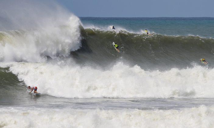 Praia do Cardoso, Farol de Santa Marta (SC). Foto: Rafa Shot Photography.