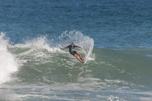 Ryan Coelho, Rip Curl Grom Search 2020, praia da Ferrugem, Garopaba (SC). Foto: Matusa Gonzaga @matusa72.