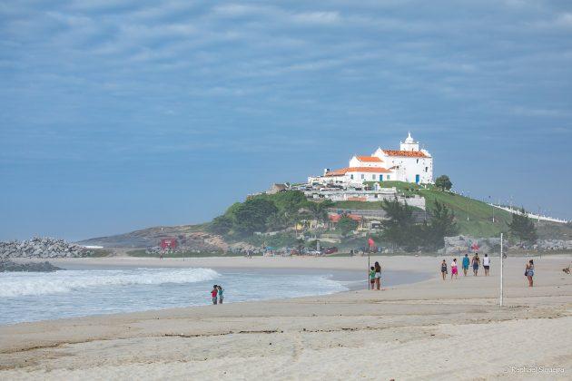 Saquarema, Barrinha, Saquarema (RJ). Foto: Raphael Siqueira @d_o_s_u_r_f.