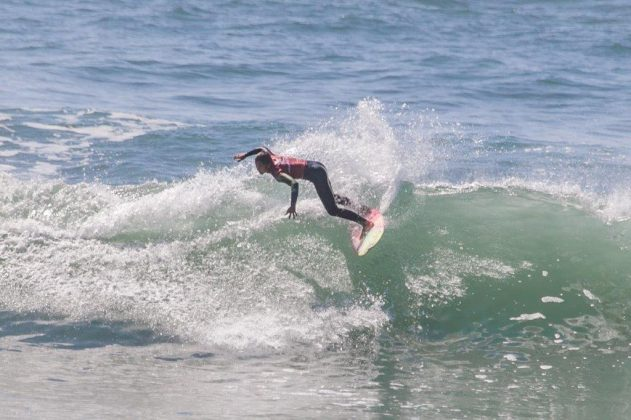 Sophia Medina, Rip Curl Grom Search 2020, praia da Ferrugem, Garopaba (SC). Foto: Matusa Gonzaga @matusa72.