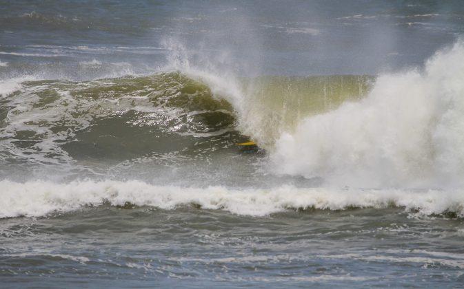 Yuri Castro Zini, Praia do Cardoso, Farol de Santa Marta (SC). Foto: Rafa Shot Photography.
