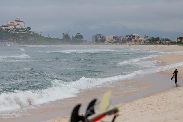Praia de Itaúna, Itaúna, Saquarema (RJ). Foto: André Ruas @obviofoto.