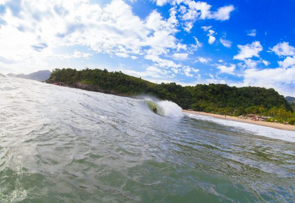 Alfredo Feierabend-paúba(roberto cristófani), Praia de Maresias, São Sebastião (SP). Foto: Roberto Cristófani / Water Photography.